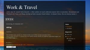 Work and Travel Neuseeland Erfahrungsbericht-Michel&Calle