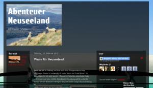 Work and Travel Neuseeland Erfahrungsbericht-Julian