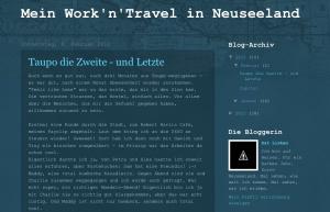 Work and Travel Neuseeland Erfahrungsberichte-DatLisken