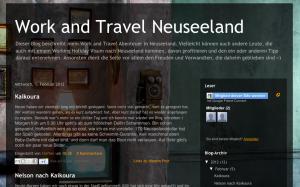 Work and Travel Neuseeland Erfahrungsberichte-Steffen