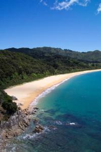 Work-and-Travel-Neuseeland-Erfahrungsberichte
