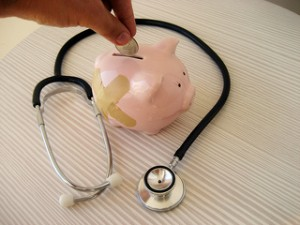 Work and Travel Versicherung Kosten